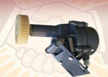 DH—Ⅲ型打滑检测器打滑检测仪