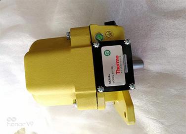 60-12/30-10系列速度传感器