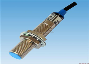 齿测速传感器(德国图尔克)