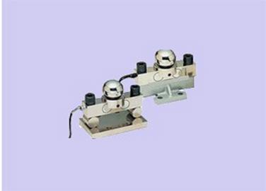 美国拉姆齐(RAMSEY)9330系列 称重传感器