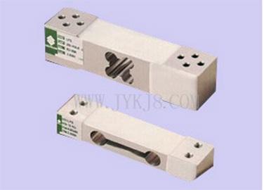 美国世铨 LPS单点式称重传感器