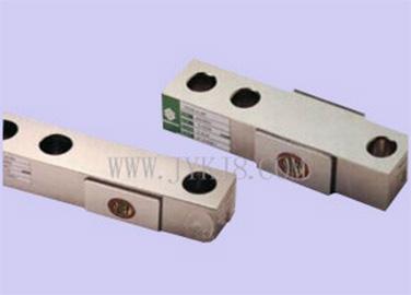 美国世铨 SQB单端剪切梁式称重传感器
