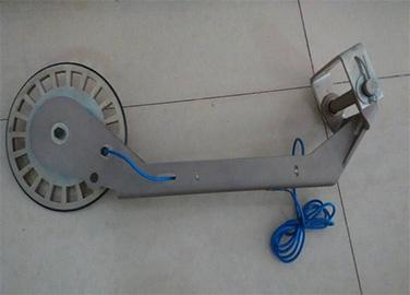 申克SCHENCKFGA20系列速度传感器